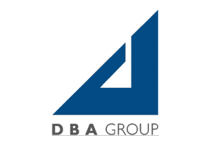DBA_Group