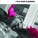 Compilabile_Ordini