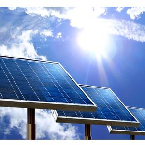 Impianto fotovoltaico rev01