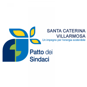 logo_santa-caterina