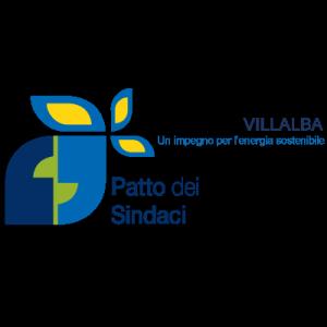 logo_villalba