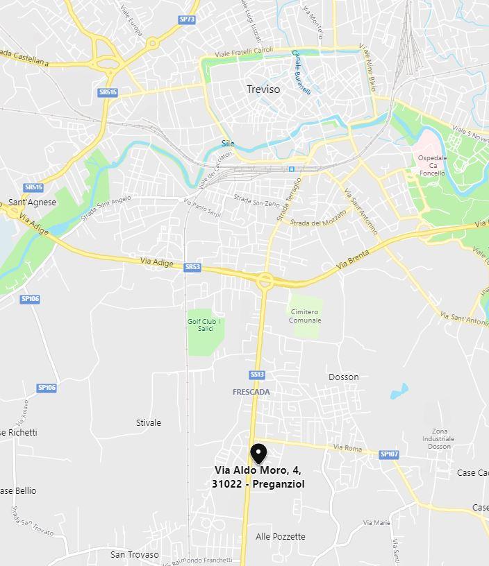 2019-05-03 11_36_49-Bing Mappe - Indicazioni, pianificazione dei viaggi, fotocamere sul traffico e m