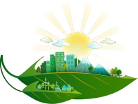 city_green