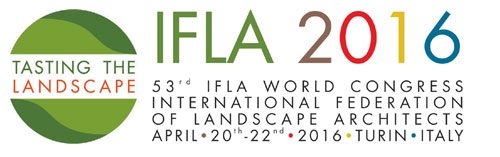 IFLA 2016 logo2015_1