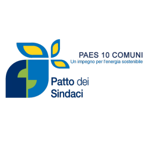 logo_paes