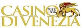 casino venezia
