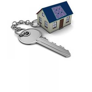 FV chiavi in mano rev01