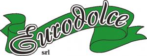 eurodolce
