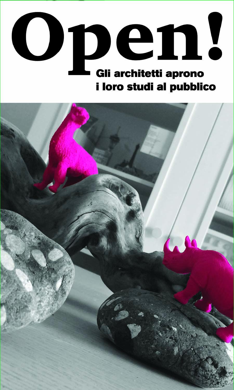 Compilabile_Ordini